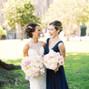 Weddings By Hana 29