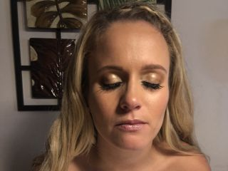 Empowering_makeup 1