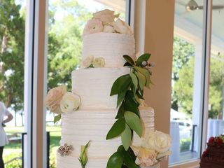 A Perfect Plan Wedding Consulting 4