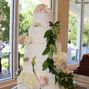 A Perfect Plan Wedding Consulting 11