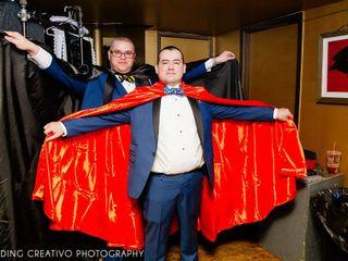 Wedding Creativo Photography 2