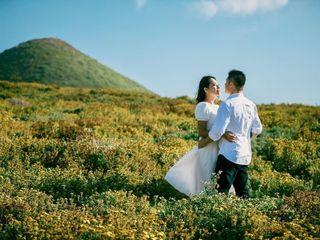 Andy Nguyen Photography 5