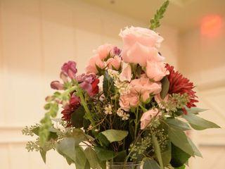 Marquis Florals & Event Design by Kim 1