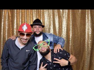 SnapShot Orlando 4