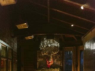 Lake Placid Lodge 6