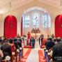 Fit & Fab Weddings 8