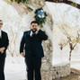 Always and 4ever Weddings 22