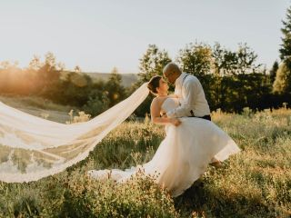 Crown Bridal 4