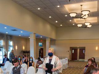 Carol Siebert Weddings 4