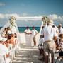 Punta Cana Photo Video 57