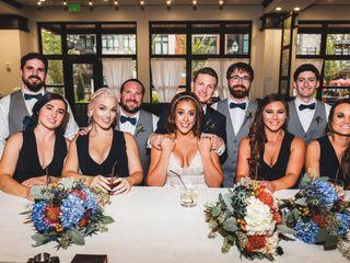 Maggie Walker Weddings 1