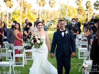 Unveiled Wedding Photography 4