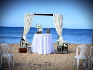 Katherine Lebron - Event & Wedding Planner 2