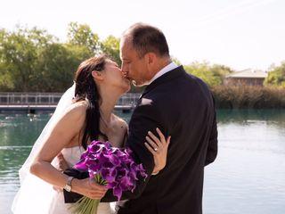 AZ Wedding Photographer 5