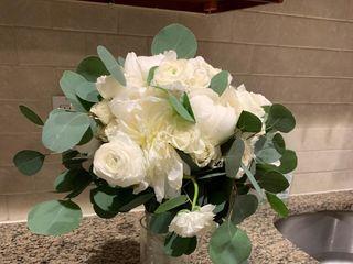 Dahlia Floral & Event Design 5