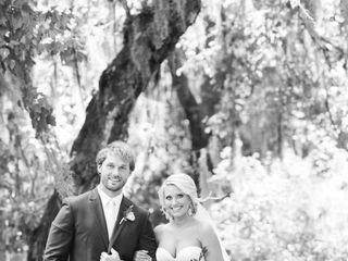 Aaron and Jillian Photography 4