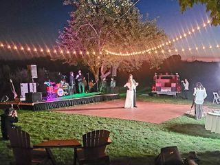 D&S Party Tent Rentals 2