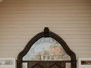Lindsay Grove by Wedgewood Weddings 1
