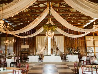 The Royal Ridge Weddings LLC 5