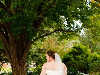 Aliber's Bridal 2