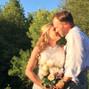 Weddings In Sedona, Inc. 2