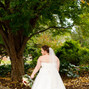 Aliber's Bridal 5