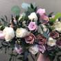 Monzie's Floral Design 17