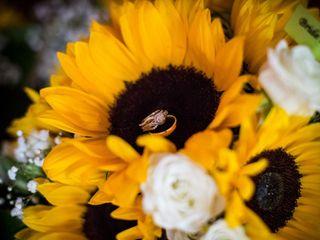 Floral Affairs 3