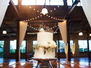 Cindy's Wedding & Event Decor 3