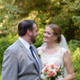 John Munno Weddings 9