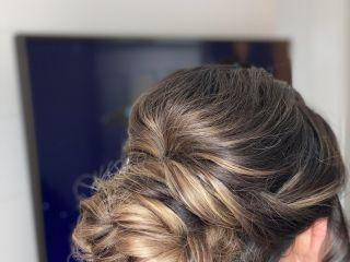 Beautiful Brides, FL 3