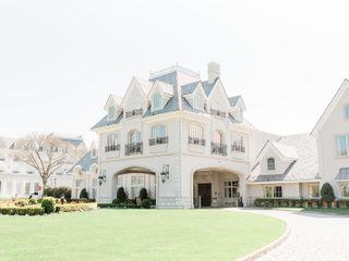 Park Chateau Estate & Gardens 3