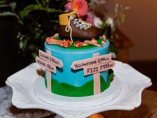 Empire Cake 6