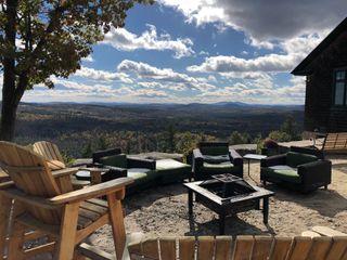 Granite Ridge Estate & Barn 1