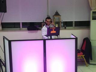 DJ TSOK 4