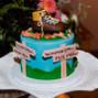 Empire Cake 13