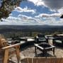 Granite Ridge Estate & Barn 8