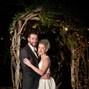 Noveli Wedding Photography 17