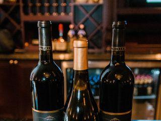 Trump Winery 2