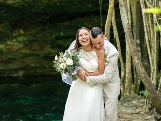 Weddings on the Beach 3
