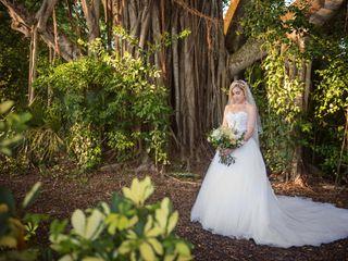 Melissa Lauren Images 2