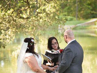 Weddings By Dee 5