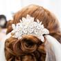 Doranna Hairstylist & Makeup Artist 40