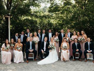 The Aisle Wedding 5