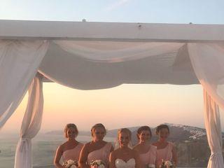 Marryme in Greece 7