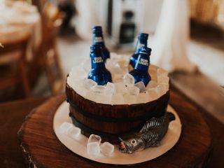 Cake Envy 2