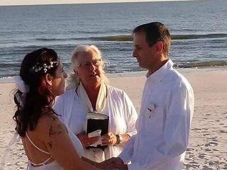 Bama Weddings 1