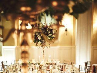 Bri Johnson Weddings 2