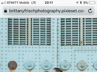 Brittany Frisch Photography 6