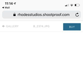 Rhodes Studios photography and video 7